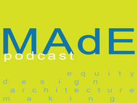 MAdE - Episode 38 - The 420 of BioPlastics