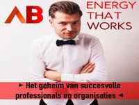S2#02 - Hoe dit theater zich ontwikkelde tot gelukkigste werkgever van Brabant, met Marjon Reus