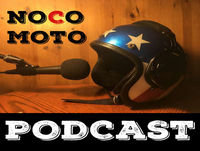 Episode 11, Your Cafe Racer Isn't as Cool as You Think, But MotoGP!!!