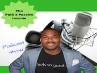 Establish business credit vs personal credit to run your business P2P:0011
