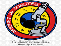 20 Random Facts about Disney's Animal Kingdom