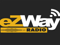Radio boomers live on ezway radio feat. dr. dante sears, mary ellen bloomingdale