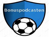 Bonuspodcasten Ep. 31 - Sesongen 2017 og overgangsprat