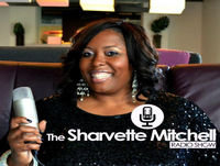 On Air With Writer-Director, Shirelle Hogans & Songwriter-Produce, James Johnson