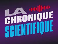 La chronique des sciences - Les vecteurs d'expressions des émotions à travers le monde - 22.02.2018