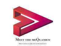 Meet the meQuanics - E37 - Philipp Banhardt (Blueyard Capital)& Alan Ho (Google)