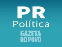 Pequeno Expediente #13: velório na rua vira símbolo de crise da segurança no Paraná