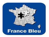 France Bleu Besançon Midi