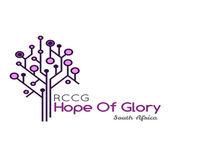 Obtaining Mercy From God Through Prayer by Dcns. Chinwe Unuigbe