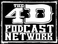 The 4D Podcast Network