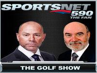 The Golf Show - June 24 - Saturday