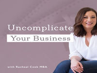 48: Is Your Business Sustainable?