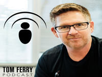 Innovation Strategies to Grow Your Business | #TomFerryShow Episode 98