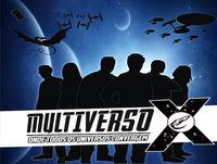 Multiverso X EP.:12 - Os Famosos Jogos de Tabuleiro Modernos