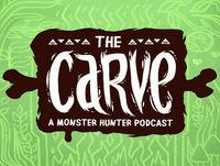 004 Monster Hunter: Stories [Featuring Gaijinhunter]