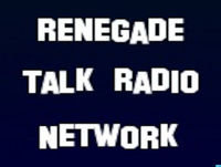 Spaced Out Radio The UFO Hunter Bill Birnes on The Renegade Talk Radio Network