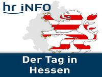 Der Tag in Hessen 22.03.2018