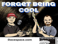 Forget Being Cool 60 (The Boiling Point of Water) w/ Music from @ocremix
