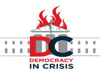 Democracy in Crisis Season 2 Episode 5: Old Movies and Politics
