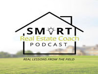 Episode 31: Crushing it with Mobile Home Parks