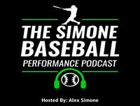 Episode 15: How to Get Recruited to Play College Baseball