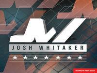 Afterhours 2018 - Josh Whitaker