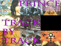 Track 8 Album 17: 319
