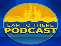 Episode 75: Epcot, A Change Is Gonna Come