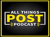 ATP 55: Introducing Transcriptive by Digital Anarchy