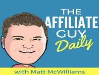 006: When Should I Email New Subscribers About Affiliate Offers?