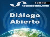 Diálogo Abierto - 17 de Marzo de 2018