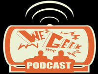 WGP Episode 106: Our First Trio Recording
