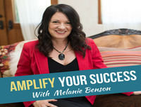 Episode 036: The Secret To Scaling Your Business with Guest Expert, Mandi Ellefson