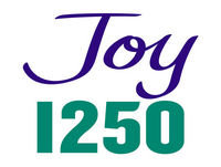 Interview: Micah Tyler - Joy Radio Special