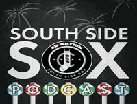 South Side Sox Live!: Let's have fun while it lasts