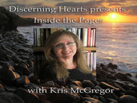 IP#29 Patricia Cooney Hathaway – Weaving Faith and Experience on Inside the Pages