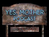 "Yes Mother: Bates Motel S5E1 ""Dark Paradise"" Recap"
