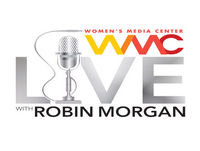 WMC Live #218: Deeyah Khan, Barbara Smith. (Original Airdate 7/23/2017)