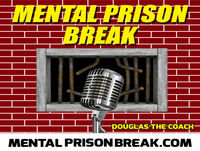 Pillars of Success Part 1 - Mental Prison Break Podcast