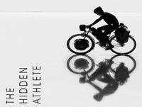 Episode 7: Jesse Carlsson - Ultra Endurance Cyclist