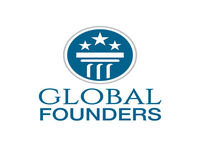 Global Founders | Episode 02: Advancing Women's Leadership (with Mirabel Ngong, Kat Imhoff)