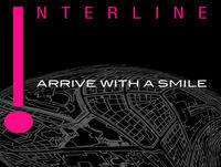 Interline lounge 063