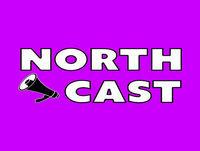 Northcast #004 Schlager, Schnulze, Schneewittchen
