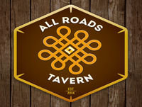 "All Roads Tavern: Void Ocean #42 ""It's a Boat!"""