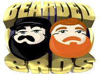 BeardedBros Podcase #049