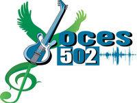 Gordo entrevista voces 502