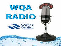 WQA Radio #59 - WQA Boot Camp presenter Michael Thompson