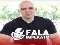 Fala Imperato #13 | SEJAM BEM-VINDOS | #100DiasDeTransformação na sua ADVOCACIA 001/100