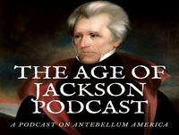 011 American Nationalisms with Benjamin E. Park