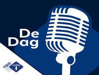 De Dag #34: Ogen morgen op Rotterdam | Bijzondere neushoorn dood | Zo verspil je minder eten